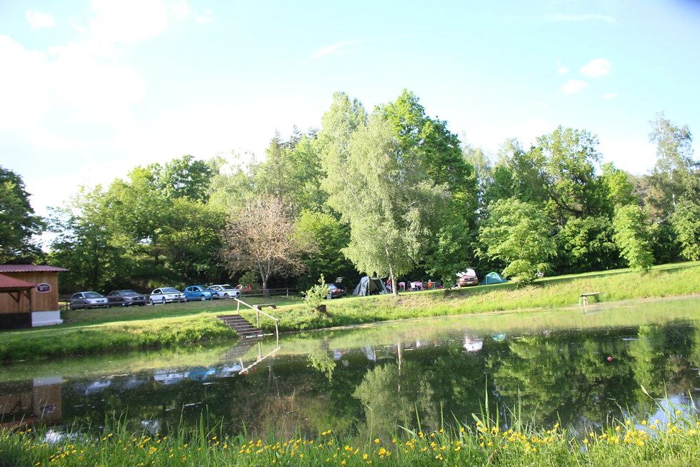 camping-30-1030x687.jpg