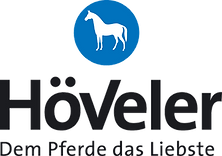 Logo_1_dem_pferde.png
