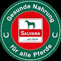 Logo_RUP_Vollton_Internet.png