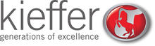 Kieffer_Logo_4c.jpg