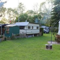 Camping-1030x687.jpg