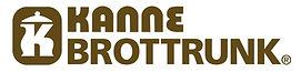 Logo_linksbuendig.jpg