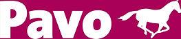 Logo-Pavo_Magenta_weiß.jpg