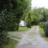 camping-6-1030x687.jpg