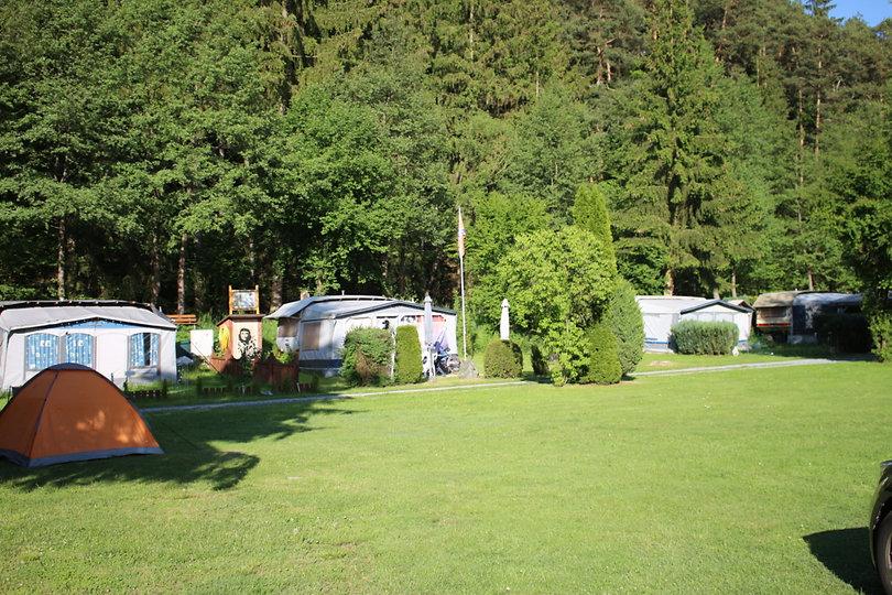 camping-26-1030x687.jpg