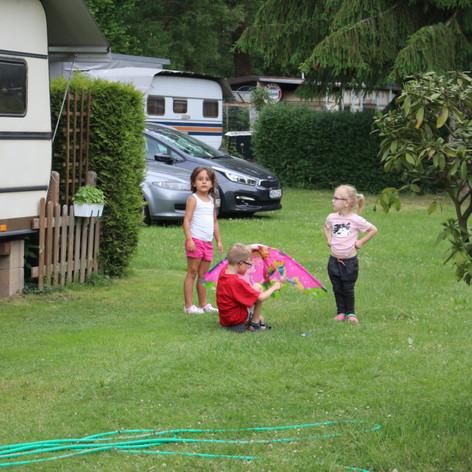 camping-5-1030x687.jpg