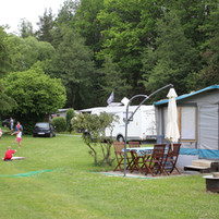 camping-4-1030x687.jpg