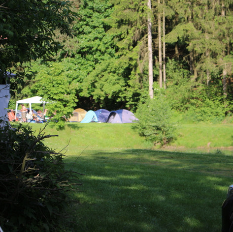 camping-31-1030x687.jpg