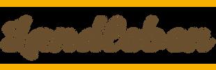 Logo_Landleben_4C_positiv.png