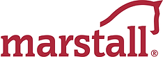marstall-logo_cmyk.tif