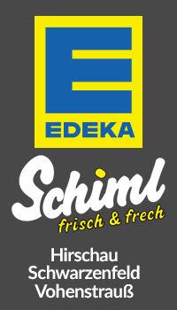 Partner_EDEKA.jpg