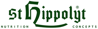 Logo-Nutrition_Concepts_green.png