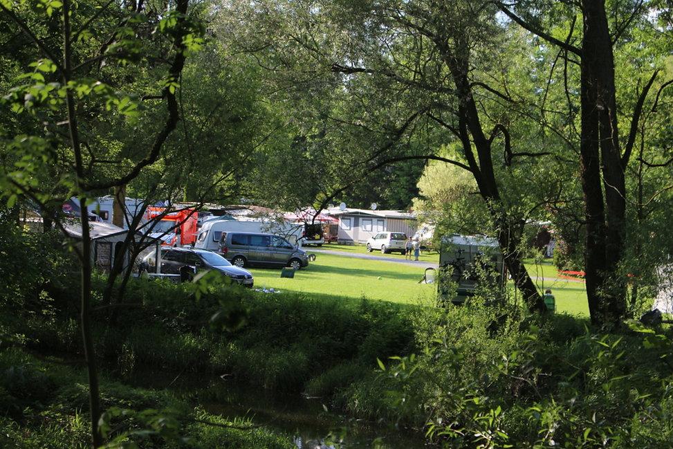 camping-34-1030x687.jpg