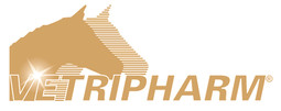 Logo Vetripharm.jpg