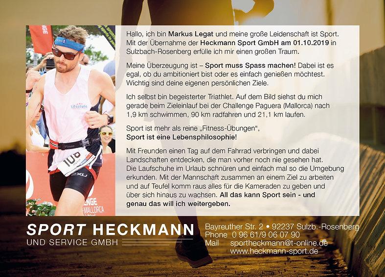 HECKMANN_allgemein A62_edited.jpg