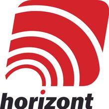 Logo_horizont15.tif