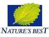 Logo_NaturesBest.jpg