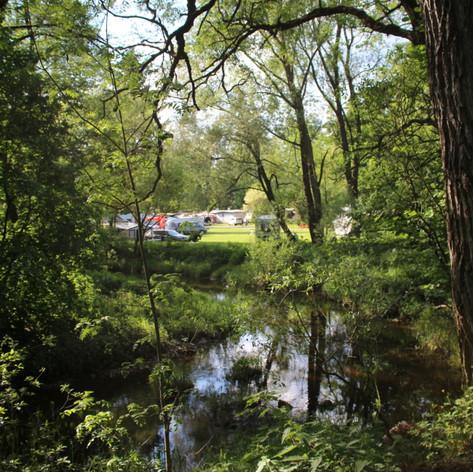 camping-33-1030x687.jpg
