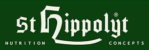 St  Hippolyt Logo__ivory_auf_gruen-web.p