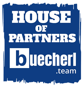 House_of_Partners_Logo-01.png