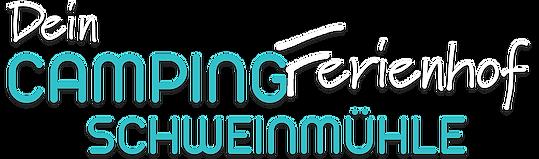 Logo-grün_Schatten.png