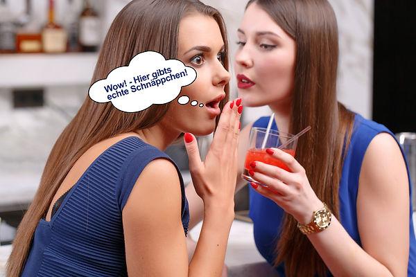 Frauen_kleiner.jpg