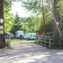 camping-35-1030x687.jpg