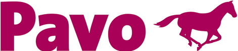 Logo-Pavo_Magenta-RGB.jpg