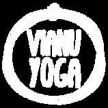 Vianu_logo_negativ.png