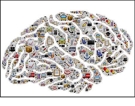 brainmemory - Copy.jpg