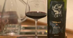 Confiram o  Top 10 de Vinhos da Turma em 2019