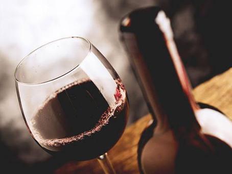 Chega à 2ª edição Cerrado Wine com 30 rótulos de vinho e boa música