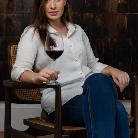 3 vinhos clássicos que não podem faltar na sua adega