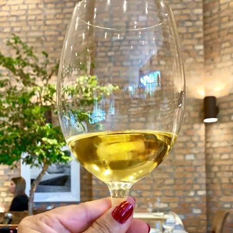 Dicas de como aliar vinhos a gastronomia