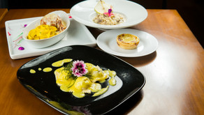 Dolce Far Niente promove Festival Italiano na quarta (11/11) nos Complexos Gastronômicos do Sudoeste