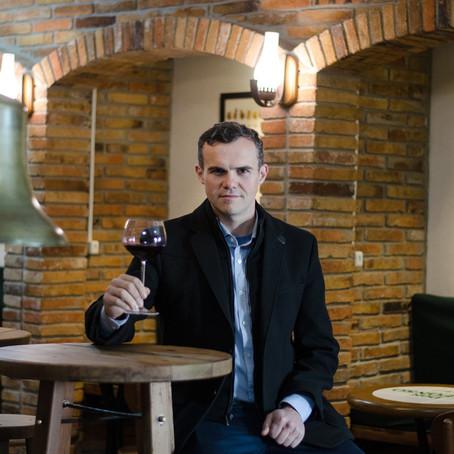 Rótulos brasileiros: Vinhos finos ganham mais prêmios que espumantes em 2020