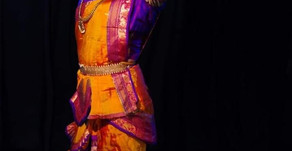 Mumbai Restaurante comemora 1 ano com jantar especial e espetáculo de dança típica indiana