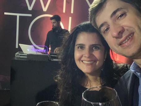 Wine Tour Festival 2019