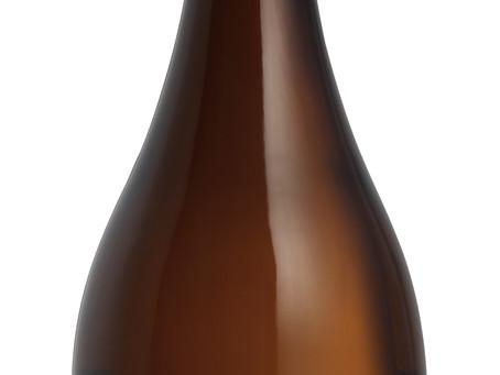 As 700 garrafas doInstinto Chardonnay 2020