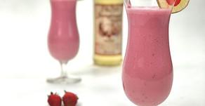 Dicas de drinks e receitas com Jurupinga Dinalle