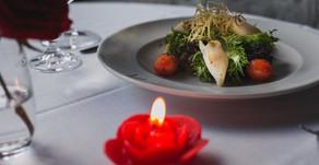 A Mano terá menu especial de Dia dos Namorados durante três dias