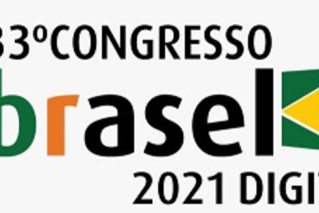 Seis motivos imperdíveis para participar do Congresso Abrasel