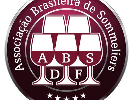 Brasil traz premiações do Concours Mondial de Bruxelles