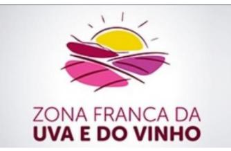 VISITA TÉCNICA E REUNIÃO SETORIAL