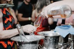 Dicas de vinhos para harmonizar com a ceia de Réveillon