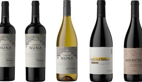 A La Pastina traz ao mercado brasileiro os vinhos orgânicos, veganos e biodinâmicos.