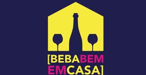 Beba bem em casa: Sommelière Patrícia Brentzel amplia a voz das mulheres no mercado de bebidas