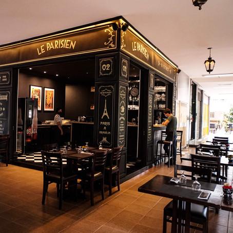 Black Friday: restaurantes oferecem descontos exclusivos nesta sexta (27)