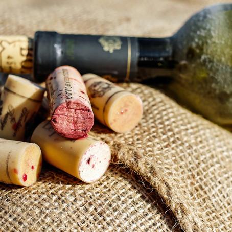 Le Parisien Bistrot terá noites com rolha grátis para os amantes de vinhos