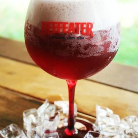 Happy hour: Santo Bar oferece bebidas a partir de R$5,90